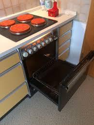 küche 70er jahre in 67067 ludwigshafen am rhein for 100 00