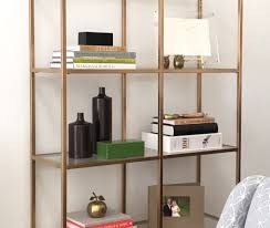 Lockable Medicine Cabinet Ikea by Cabinet Ikea Metal Media Cabinet Beautiful Ikea Metal Cabinet