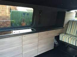 100 Ikea Truck Rental New Metod Kitchen VW T4 Forum VW T5 Forum Outdoors