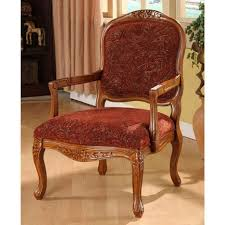 Bedroom Chairs Walmart by Accent Chairs Clearance Cheap Living Room Chairs Accent Chair With
