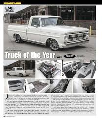 69 F100 427 SOHC Pro Touring Build - Page 30 - Ford Truck ... The 7 Best Cars And Trucks To Restore 1979 Ford F150 Classics For Sale On Autotrader Flashback F10039s New Arrivals Of Whole Trucksparts Or Custom Truck Parts Kansas City Exclusive 1969 C700 Vin Dummy F100 360 C6 Lwb Fordificationcom Forums Grt100 Giveaway F100andrew C Lmc Life How Swap A Cop Car Frame Under An Pickup Hot Rod Network Dodge Wiring Diagram Smart Diagrams 1970 Chevy Shifter Linkage Data Classic Buyers Guide Drive