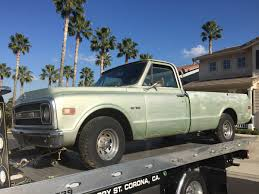 100 Cars And Trucks For Sale By Owner Craigslist Las Vegas Nevada Bing Nemetas