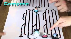Ozobot Starter Pack - YouTube Offbeat La Kitsch Schnitzel The Alpine Village In Torrance 5 States Where Sports Authority Shoppers Win Biggest Del Amo Fashion Center Ca Hpot Cuisine Little Sheep Mongolian Hot Pot Groupon Not Too Long Ago Record Stores Dotted The South Bay Retail Bookman Store Relies On Reader Loyalty Weekend Saresregis Group Plans Threebuilding Development Near Marina Del Sanseido Books Closed Bookstores 215 Western Ave Aerial Of Old California A Funko Pop Jack Chase Mercari Buy Sell Things You Love Do Business At A Simon Property