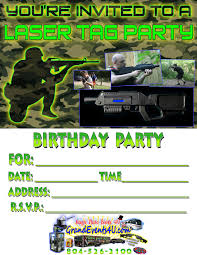 Printable Laser Tag Birthday Invitations Video Game Rover | Mobile ... Video Game Truck Birthday Party In Montgomery County Md Parties Missippi And Alabama The 559 Vr Team Hcca Gametruck Cherry Hill Games Watertag Gameplex Switch Mobile Station Little Rock Ar Windy City Theater Kids Monroe Rochester Ny Parties Topeka Ks Laser Tag Game Vault Perth Kids Birthday Party Ideas Rayne Embley