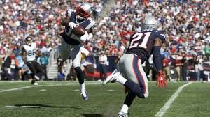 Christmas Tree Shop Jobs Foxboro Ma by Patriots Safety Devin Mccourty Nominated For Nfl Man Of The Year
