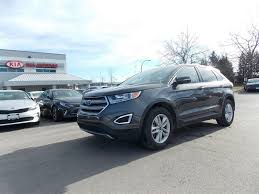 2016 Ford Edge | Mid Island Truck, Auto & RV 2015 Ford Edge Reviews And Rating Motor Trend Truxedo Soft Rollup Truck Bed Cover Wicked Motsports Bozeman Accsories Performance Vactors Give Mbi Pipeling An Dig Different Details West K Auto Sales Loading Protection Safesmart Access Uk 197 500cm Pvc Trim Rubber Van Bus Boat Black Protector Pillar Models 2001 Premium Ford Ranger 4x4 4 0 Transportation Services Ltd Home Nashville 2011 Vehicles For Sale New 2018 For Columbus Oh