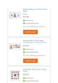 Halo Headband Coupon Codes 2018 / Juicy Couture Printable ... 2018 Ebay Coupon Dates Mtgfinance Did Anyone Get The Promo Code For Google Mini The Spotify Ebay Free 20 Voucher New Or Inactive 12 Months Users Ebay Coupon Codes 30 Off Yeti Promo Codes Cyber Monday Coupons 2019 Lamps Plus Coupons Vitamine Shoppee How To Get Amazon Promotional With Pictures Wikihow Generate Code On Seller Central Great Deal Alert Is Offering Off Anything Dealhack Clearance Discounts 1yr Red Pocket Ultimate Plan Unlimited Talk Text 5gb Lte Ebay Sale 10 Cashback December
