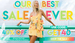Sephora Coupon Codes In Store - Eggspectation Coupon Code Sephora Vib Sale Beauty Insider Musthaves Extra Coupon Avis Promo Code Singapore Petplan Pet Insurance Alltop Rss Feed For Beautyalltopcom Promo Code Discounts 10 Off Coupon Members Deals Online Staples Fniture Coupon 2018 Mindberry I Dont Have One How A Tiny Box Applying And Promotions On Ecommerce Websites Feb 2019 Coupons Flat 20 Funwithmum Nexium Cvs Codes New January 2016 Printable Free Shipping Sephora Discount Plush Animals