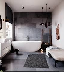 boden fliesen teppich wohnaccessoires modern badezimmer