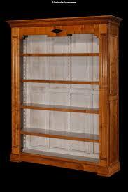 combiné bureau bibliothèque meilleur mobilier et décoration petit meuble combine tv