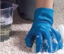 odeur tapis tout pratique