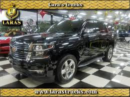 Used Cars & Trucks For Sale Near Buford, Atlanta, Sandy Springs, GA Laras Trucks On Twitter Come By We Are Here All Day At 4420 Twenty New Images Cars And Wallpaper 2008 Toyota Tundra Limited Crewmax 4x4 In Salsa Red Pearl 512176 The Truck Mansion Youtube Knight Times Fall 2013 By Pace Academy Issuu Listing All Find Your Next Car Cadillac Escalade Esv Car Photos Videos My Lifted Ideas Griselda Oceguera At Laras Trucks Sale Consultant Chamblee