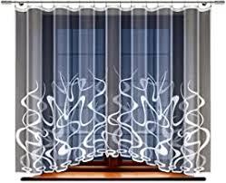 suchergebnis auf de für gardinen wohnzimmer modern weiss