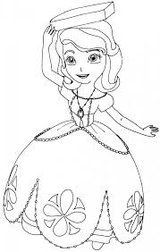 Large Size Of Filmdoc Mcstuffins Coloring Pages Sofia The First Activity Book Princess