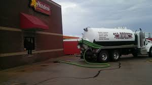 Grease Trap Pump And Cleaning Services Wheaton IL Greer Grease Education 1063 Word Monkey Garage Trucks Pinterest Monkey Pump Trucks El Mirage Az Tank World Corp Elson Cruisecontrol Sterk Specialist In Central Combination Sewer Cleaner Purchase Keeps Pumping Business Pumper Truck Farm Grease Davis Distributing New Jersey Truck Seized Grease Theft Invesgation Trap Cleaning Edmton Canessco Services Inc Truck 211 Black Gold Industries Bgi Intertional S1900 Service Fuel Dt466 Diesel Youtube Savannah Ga Rooterman Plumbing Flowmark Septic Gallery Images