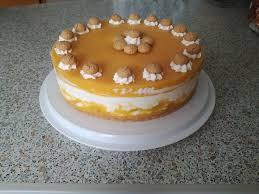 travelamigos angeber käsesahne torte ohne backen