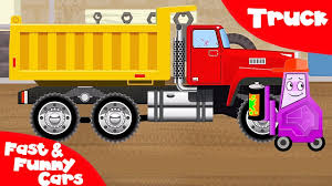 The Red Truck - Cars & Trucks - Cartoon For Children - Cars ... Boss Luxury Custom Trucks 2008 Chevrolet Silverado 1500 Red I Love The Color A Little Too Slammed Flat Trucks F150 Is Real Outlaw Fordtrucks Ipdent Stage 11 Forged Titanium Skateboard Blackred Big Delivery Cargo Truck On Road Drive Fast Stock Photo Picture 2018 Colorado Midsize Stock Image Image Of Truck Line Supply 69877725 Old Monster Wiki Fandom Powered By Wikia Amazoncom Gmc Sierra Denali Pickup 124 Friction Series Are Becoming New Family Car Consumer Reports Tmaxx Classic Rtr Traxxas Tra491041red