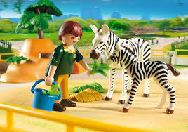 Zoo - 5968 - PLAYMOBIL® USA Playmobil Horse Farm Pictures Of Horses Playmobil Country Farm Youtube Vet Visit Carry Case 5653 Playmobil Usa Take Along Horse Stable 5671 Amazoncom 123 Large Toys Games 680 Best 19854 Images On Pinterest Bunny Barn 9104 With Paddock 5221 United Kingdom Toyworld Nz Pony Range Instruction 6120
