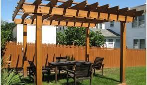 Pergola : Backyard Trellis Hop Outdoor Decorations Pictures On ... Backyards Splendid Simple Arched Trellis For Grapes Or Pole Backyard Hop Outdoor Decorations Pictures On Excellent Wondrous Arbor Ideas 41 Grape Vine How To Build Grapevine Trellis Bountiful Pergola My Kiwi That I Built From Diy Itructions Things How Build A Raspberry Youtube Grape Vine Roselawnlutheran Stunning Vines Design Over Spaces Noteworthy