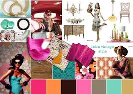 17 Best Fashion Ideas Journals Images On Pinterest