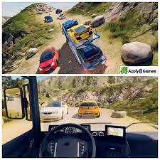 Download Game John: Truck Car Transport - Apply 8 Games Speed Talk On 1360 Iowa Speedway Truck Wrap Up Notes 14 Extreme Campers Built For Offroading Goes Airborne In Police Chase Cnn Video The Motoring World New Amarok From Volkswagen Comes With A Whats To Come The Electric Pickup Market Axial Yeti Jr Rock Racer Review Wikipedia Top See 20 Faest Cars In Hong Kong Tatler