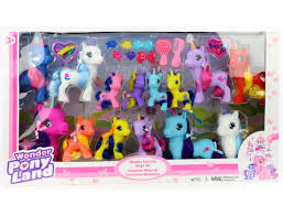 Dream Collection Wonder Unicorn Mega Set- 14 Pieces - Walmart.com Technical Articles Coe Scrapbook Page 2 Jim Carter Amazoncom Townleygirl My Little Pony Best Peeloff Nail Polish Power Ponies Maneiac Mayhem Toys Games Shopkins Season 10 Sweet Treat Truck Deluxe Walmartcom Unicorn Coloring Set Craft Kit By Schylling 60237 Classic Parts Of America Competitors Revenue And Employees Owler Bully Dog Window Sticker Pr4010 Tuff The Source For New 2019 Ram 1500 Laramie Crew Cab 4x4 64 Box For Sale Fort Mane N Tail Olive Oil Creme 55 Ounce Hair And Scalp Breyer Lily Care Me Vet Interactive Horse Toy N Moisturizer Texturizer Cditioner 32 Fl Oz Plastic