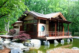 Inspiration 90+ Japanese House Plans Free Inspiration Of ... Japanese House Interior Design Ideas Youtube Making Modern Architecture Custom Home Japan Style With Wonderful Garden Allstateloghescom Fniture Earthy Color Minimalist Ding Table Art Japan Home Design Architecture House Interiors Cool Decoration Glamorous Best Idea Inspirational Lisa Parramore Chadine Designs Pictures In