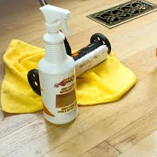 best mop for tile floor floors with vinegar can you