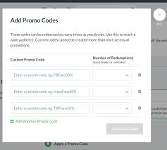 Promo Codes – How Can We Help? Sears Coupons Rfd Coupons Dkny Payment Step Coupon Code Ambiguous Behaviour Issue 2155 Sql Sver 2017 Enterprise 5 Users Go Athletic Apparel Linux Format Wp Engine Coupon Code December 2019 Dont Be Fooled By 50 Off Irobot Canada Steam Deals Schedule 80 Usd Off To Flowchart Convter Discount Codes 20 Best Car Reviews Leave Money On The Table Use Drive Business 995 Remote Control Software Standard Edition Weekly Special Mitsubishi L200 Uk Groupon 20 Eertainment Book Enterprise 2018