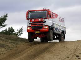 2002 DAF CF Rally Truck Dakar Race Racing C-f Offroad 4x4 F HD ... Ascon Sponsors Kamaz Master Sport Truck Rally Team Dakar Loprais News 3 Truk Renault Unjuk Gigi Di Ajang 2018 Daf Cf 200613 Pinterest Desert Aassins Come Out Swing At Score Laughlin Remote Controlled Trucks Cporate Will Take Part In What About The Us Chevrolet Shows Second Colorado Sets Sights On Success Cc Global 2017 Museum Days Raid Kingsize Jessi Combs Nicole Pitell Win 1st Parcipation 4x4truck Class