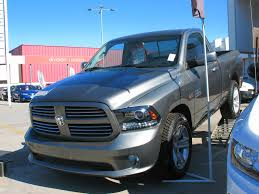 100 Dodge Truck 2014 File Ram 1500 Hemi 13911838777jpg Wikimedia Commons