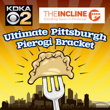 Pierogi: Latest News, Breaking Headlines And Top Stories, Photos ... Pittsburgh Festivals Celebrate The Humble Pierogi Unheralded Paw Happy Camper Cakes Food Trucks Roaming Hunger Greater Truck Festival 2017 By Matt Miller Issuu Potatocheddar Pierogi Cooks Country Polishpierogicom Blog The Is Coming Piogwitter Hashtag On Twitter 10 Best Restaurant Progies In Right Now Sabor Pgh Polish Pa Mobile Nom Finder Pgh Pghpierogifest Truck Directory