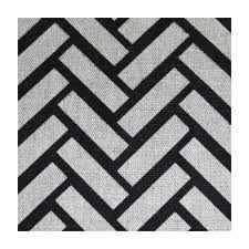 48 best fabric patterns on linen images on pinterest fabric