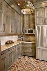 fly cuisine 3d fly cuisine 3d cuisine 3d alinea photos de conception de maison