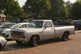 File:1978 Dodge Ram D200 (9611706703).jpg - Wikimedia Commons 1978 Dodge Warlock Pickup U71 Indianapolis 2013 Crew_cab_dodower_won_page Jdub_20 1997 Ram 1500 Crew Cabshort Bed Specs Photos Ramcharger Jean Machine One Owner Matching Numbers Low Miles Lil Red Express Little Red Express Pinterest D100 Dodge D100 Dodge Pickups 1970 71 With 197879 Truck Fan Favorite Hemmings How To Lower Your 721993 Moparts Jeep Automotive History The Case Of Very Rare Diesel File1978 D200 96116703jpg Wikimedia Commons