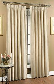 Jcpenney Thermal Blackout Curtains by Interior Design Decorate Your Window By Using Swags Galore