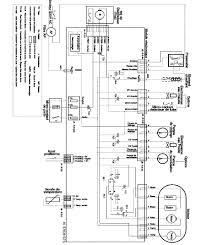 schema electrique lave linge brandt lave linge brandt bb60 5 5 kg résolu forum bricolage outillage