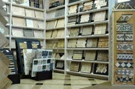 mees tile marble with stores in louisville and