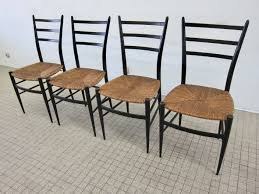 Set Of 4 Chiavari Spinetto Dining Chairs, 1950s Retro Formica Kitchen Table Zitzatcom Set Of 5 Ding Chairs By Henry W Klein For Bramin 1950s 28 Best Restaurants In Singapore Cond Nast Traveler C Dianne Zweig Kitsch N Stuff And Chrome Vintage Console Fniture Tables Tips To Mix And Match Ding Room Chairs Successfully Hans Wegner Eight Heart Shape Fritz Set Ilmari Tapiovaara Various Home Design Architecture 6 Boomerang Alfred Christsen Modern Built Kitchen With Black White Decor Mid Century Teak 4 Olsen Frem Rjle