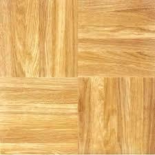 Sheet Vinyl Flooring Lowes Linoleum Rolls Patterns Squares Tile