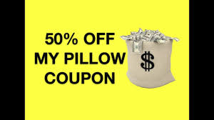 My Pillow Coupon Code (HUGE Discount) Promo Code Working ... Playstation Discount Code Madden 19 Blossom Box Jewelry Coupon Sale Or Not Mypillows Bogo Offer Truth In Advertising My Pillow Reviews Complaints And 1m Controversy 2019 Yume Twins Discount Mens Underwear Online Valid Pizza Codes Brother Bruno Coupons For My Pillow Pets Fbit Deals Charge Hr Ark Encounter Panda Inn Horton Plaza Price Visiontotalco Mypillow Review Does The Comfort Match All Hype Bulk Apothacary 10 Percent Bbe Supplements Infomercial Sensation Flunks Out Of Better