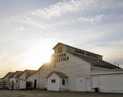 Idaho Auction Barn In The Auction Bowling Green Kentucky Kentucky