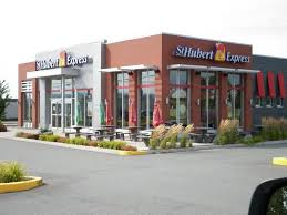 cuisine st hubert restaurant st hubert express restaurants chain restaurants