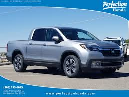 New 2019 Honda Ridgeline RTL-E Crew Cab Pickup In Rio Rancho #190025 ... 2019 New Honda Ridgeline Rtle Awd At Fayetteville Autopark Iid Mall Of Georgia Serving Crew Cab Pickup In Bossier City Ogden 3h19136 Erie Ha4447 Truck Portland H1819016 Ron The Best Tailgating Truck Is Coming 2017 Highlands Ranch Rtlt Triangle 65 Rio Ha4977 4d Yakima 15316