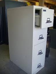 Hirsh File Cabinet 4 Drawer by 4 Drawer Locking File Cabinet Costco 4 Drawer Metal File Cabinet