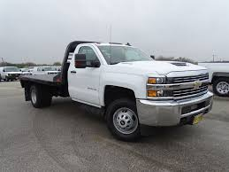 Chevy 3500 Trucks For Sale In Texas Exclusive New 2018 Chevrolet ... New 2019 Ram 1500 For Sale Near Atascosa Tx San Antonio 2018 Ram Rebel In Truck Campers Bed Liners Tonneau Covers Jesse Chevy Trucks In Tx Awesome Chevrolet Van Box Silverado 2500hd High Country Gmc Sierra Base 1985 C10 Sale Classiccarscom Cc1076141 Peterbilt For Used On Slt Phil Z Towing Flatbed San Anniotowing Servicepotranco 1971 Ck 2wd Regular Cab