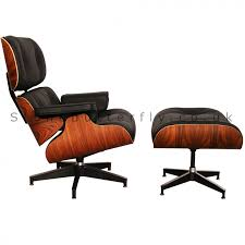 Eames Style Lounge Chair And Ottoman Rosewood Black Eames Style Lounge Chair Thebricinfo Eames Style Lounge Chair And Ottoman Black Leather Palisander Ottomanwhite Worldmorndesigncom Charles Specialist Hans Wegner Replica The Baltic Post And Brown Walnut Afliving Eames 100 Aniline Herman Miller Century Reproduction 2 Plycraft Style Lounge Chair Ottoman