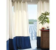 Pottery Barn Outdoor Curtains by 27 Best Deck Inspirations Images On Pinterest Decking Barbecue