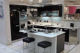 brico depot cuisine cuisine cuisine cristal brico depot fresh element de cuisine brico
