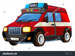 Cartoon Firetruck - Illustration For The Children | EZ Canvas Fire Truck Illustration 28 Collection Of Cartoon Coloring Pages High Quality Free Line Flat Vector Color Icon Emergency Assistance Vehicle Clipart Black And White Pencil In Color Fire Truck Cute Fireman Firefighter Drawn Cartoon Drawn Ornament Icon Stock Juliarstudio 98855360 Illustration Photo 135438672 Alamy Kids Fire Truck Cartoon Illustration Children Framed Print F97x3411 Best 15 Toy Library 911 Red Semi Wall Graphic 50 Similar Items